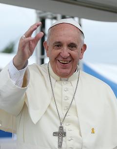 教皇フランシスコ.png
