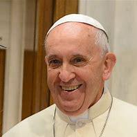 教皇フランシスコ.jpg