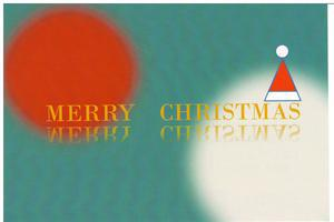 クリスマスカードリース0001.JPG