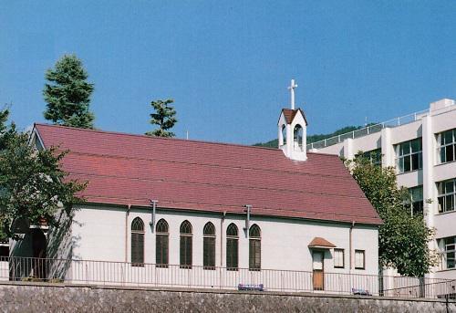 昔の聖堂2000年頃.jpg