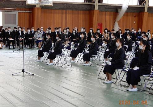 中学入学式2.jpg