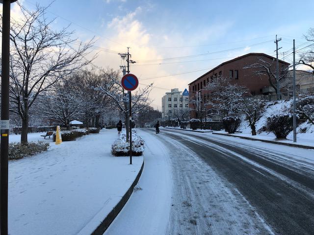 1月11日撮影寒波到来.JPG