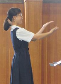 合唱指揮者2.jpg