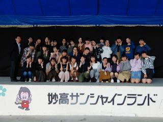 s_DSCN2136.JPG
