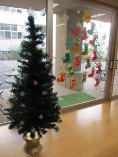 クリスマスツリー写真.JPG